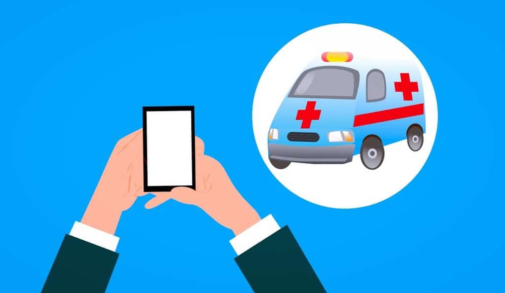 Amankan Mobilitasmu Dengan Asuransi Kecelakaan Diri dari Prudential