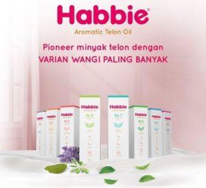 Habbie